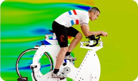 mejora rendimiento ciclismo