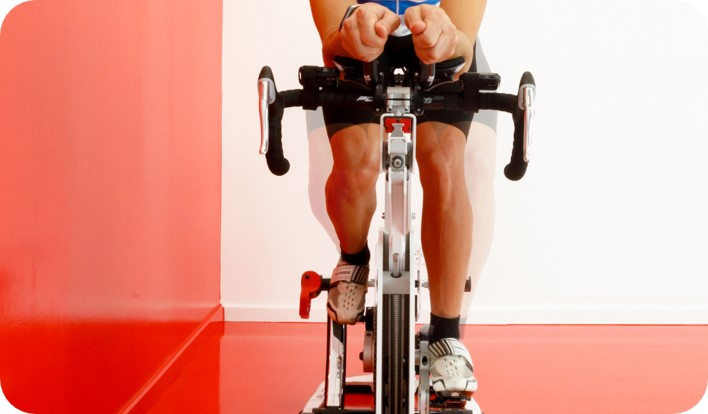 prevencion lesiones ciclismo