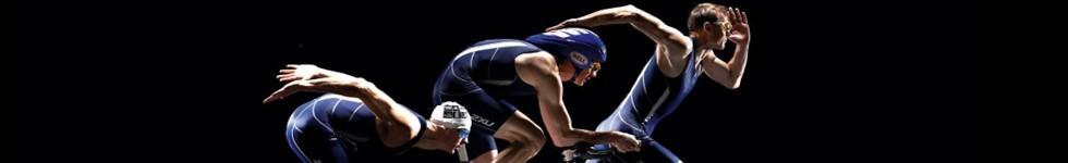 biomecanica deporte