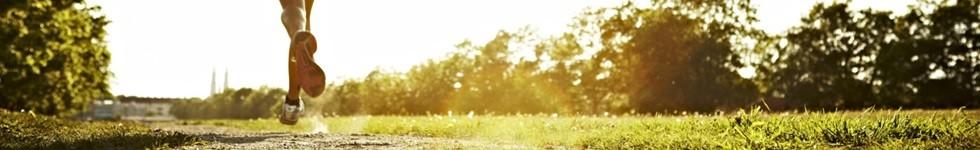 umana biomecanica running