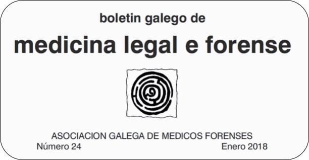 validez medico-legal