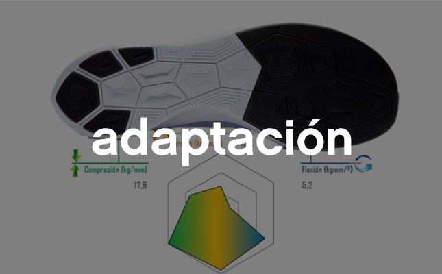 umanarun-adaptacion dinamica