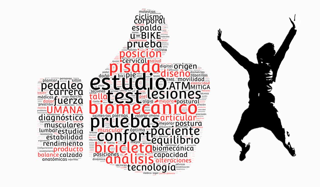 esencia_umana