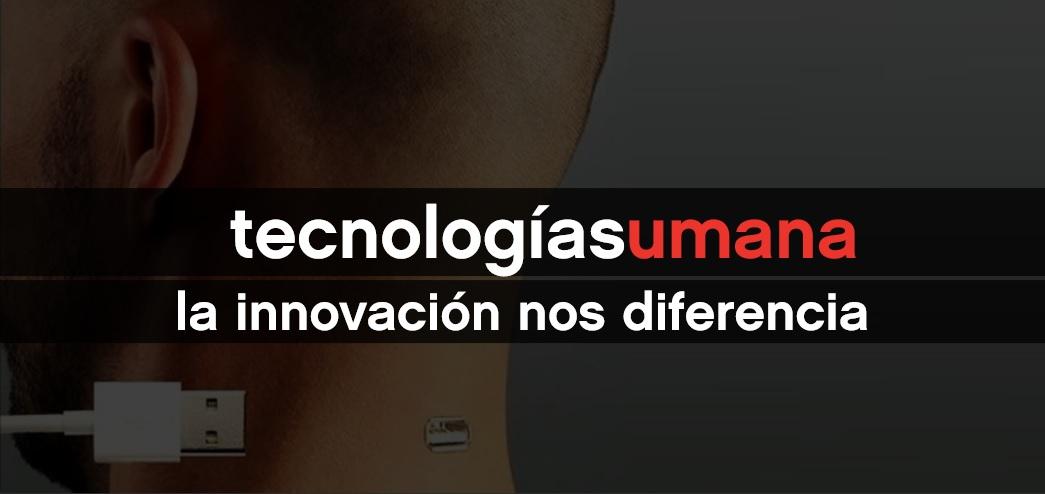 tecnologia_umana