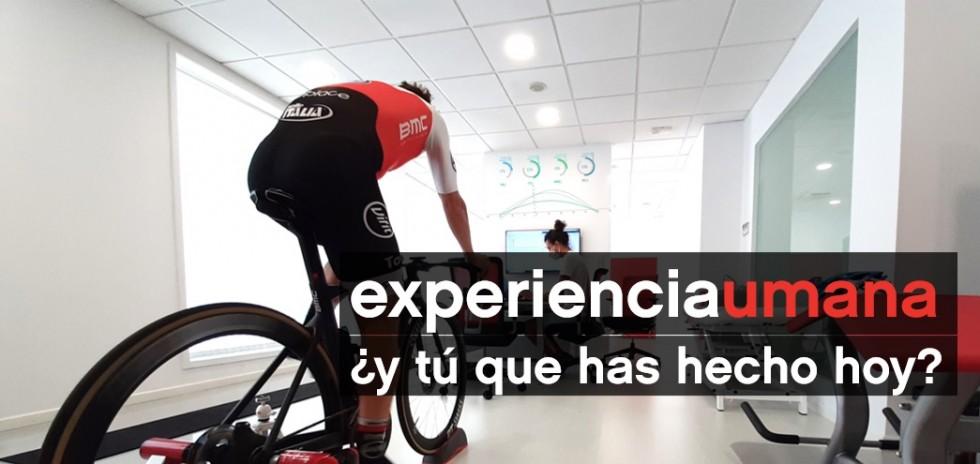 Portada_deporte