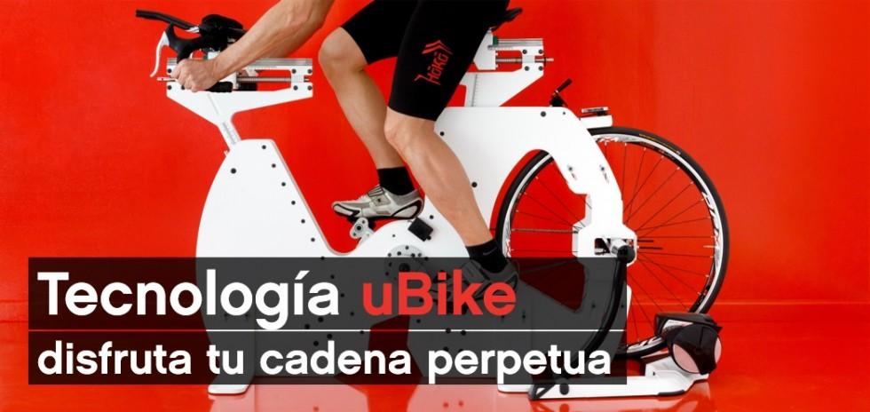Portada_uBike