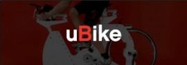 estudio de ciclismo