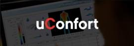metrica del confort